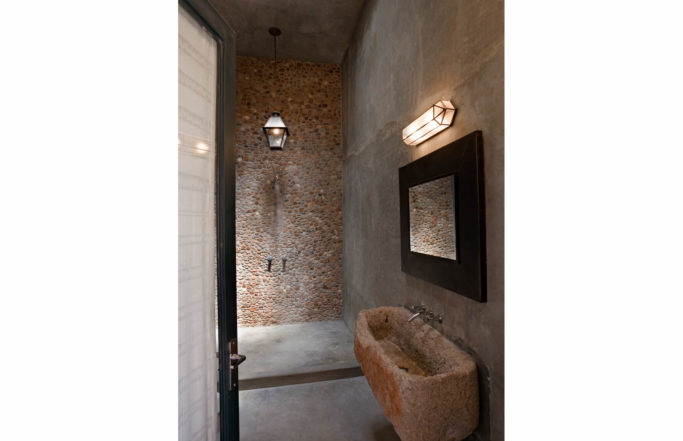 DHD-Mexico-House-Bathroom-2