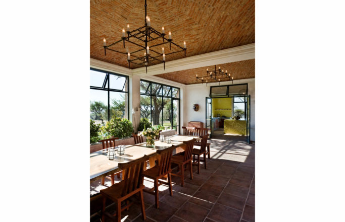 DHD-Mexico-House-Dining-Room-1