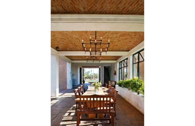 DHD-Mexico-House-Dining-Room-2