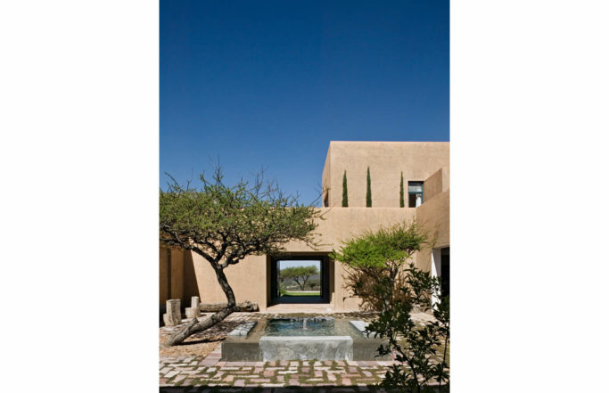 DHD-Mexico-House-Exterior-View