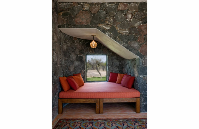 DHD-Mexico-House-Reading-Nook