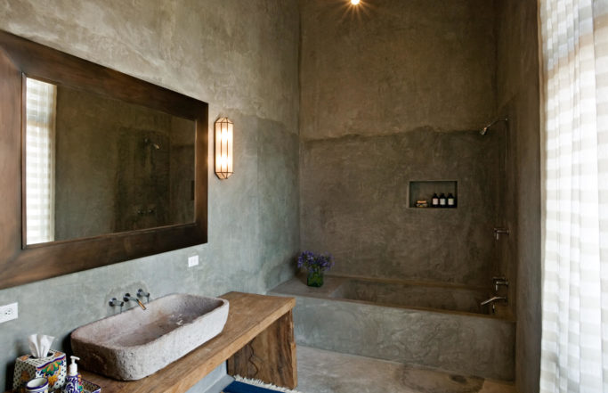 DHD-Mexico-House-Bathroom-1