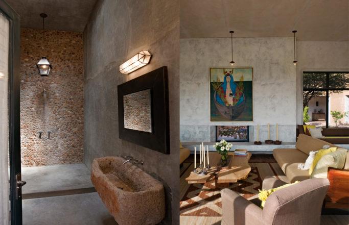 DHD-Mexico-House-Bathroom-Living-Room-1