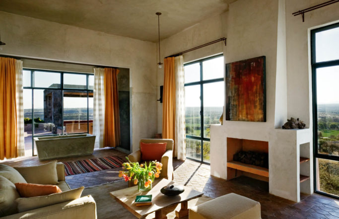 DHD-Mexico-House-Bedroom-Courtyard-1