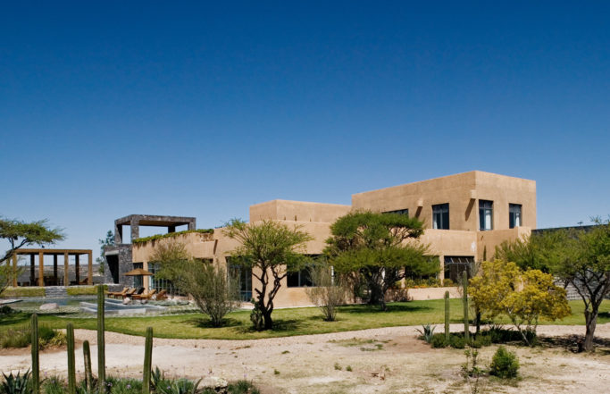 DHD-Mexico-House-Exterior-Overall-View-1