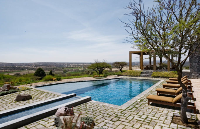 DHD-Mexico-House-Exterior-Pool-1