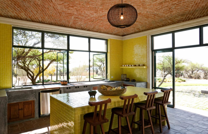 DHD-Mexico-House-Kitchen-1