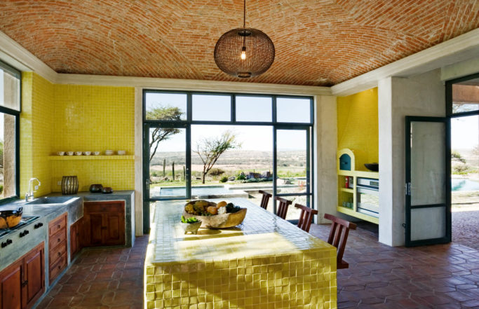 DHD-Mexico-House-Kitchen-2