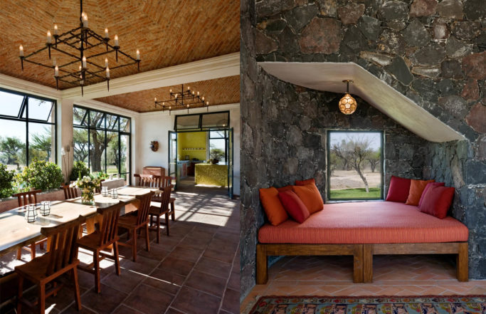 DHD-Mexico-House-Kitchen-Nook-1