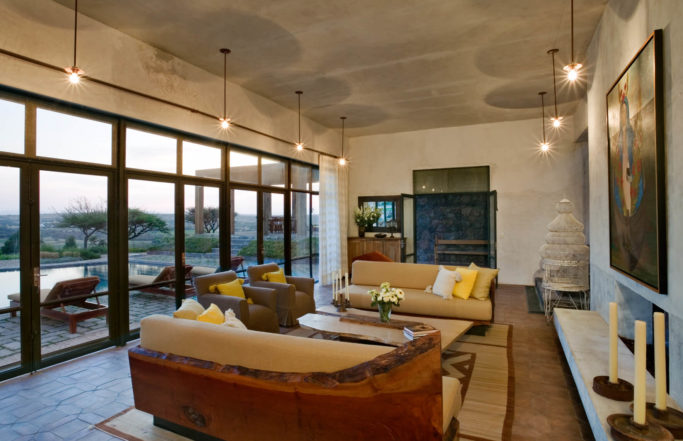 DHD-Mexico-House-Living-Room-2