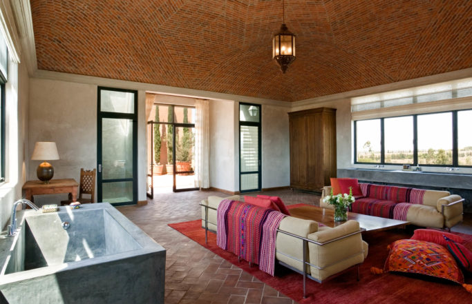 DHD-Mexico-House-Master-Bedroom-1
