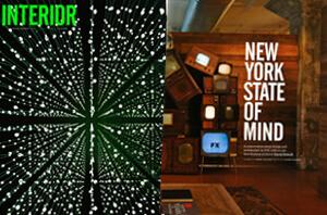 Interiors Media Storm Cover