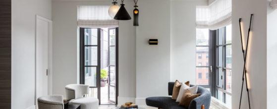 DHD-Sullivan-Street-Residence-Living-Room-Family-Room-02-interior-design